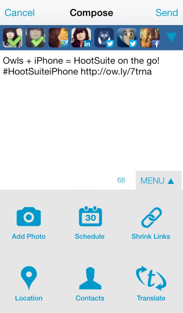 iPhone5_shot5