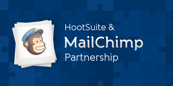 mailchimp-partnership-header