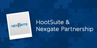 nexgate-200x100