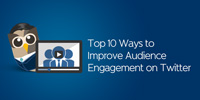twitter-engagement-webinar