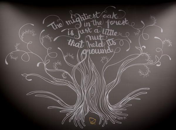 600px-mighty oak