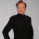 Conan LinkedIn Profile 150
