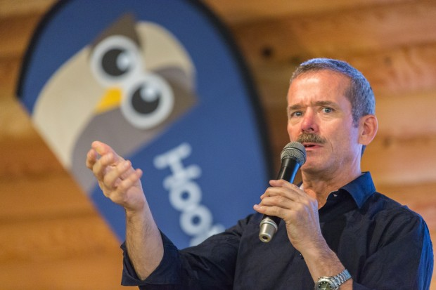Hadfield 2