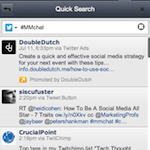 HootSuite-Quick-Search-Twitter-Chat 150