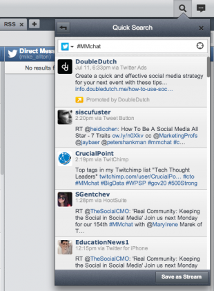 HootSuite-Quick-Search-Twitter-Chat