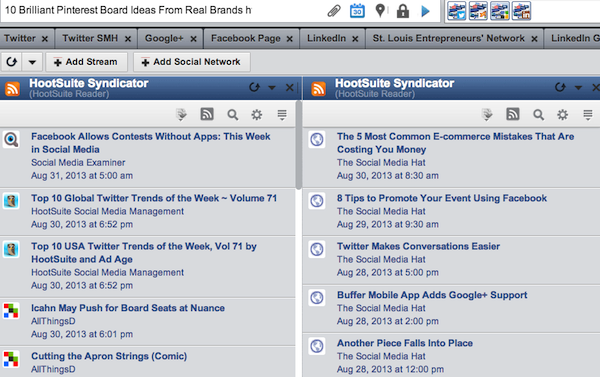 HootSuite-Syndicator-Screenshot