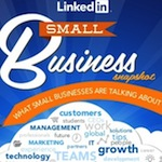 LinkedIn Small Business 150