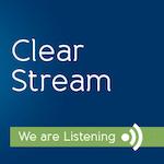 Clear Stream 150x