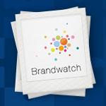 appdirectory-Brandwatch-header-150x150