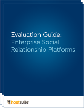 evaluating-enterprise-social-relationship-platforms
