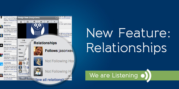 relationships-blog-header