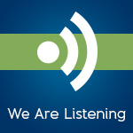 we-are-listening-150