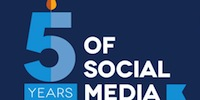 5yearsofsocial-infographic-200x100