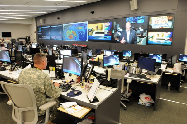 Image courtesy of The National Guard