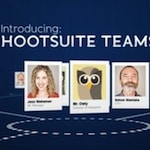 HootSuite Teams 150