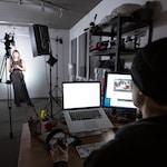HootSuite studios 150