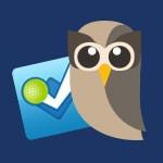appdirectory-foursquare-150px