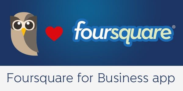 appdirectory-foursquare-header