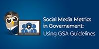 gsa-guidelines-webinar