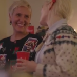 HootSuite Holiday Video 2013 150