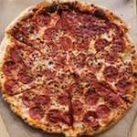 What Pepperoni and Cheese Pizza Taught Me About Starting a Successful Business 150