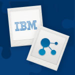 appdirectory-ibmconnections-150px