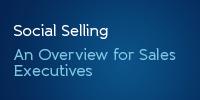 social-selling-whitepaper-200