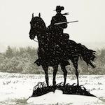 cowboy 150px
