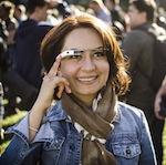 google glass 150px