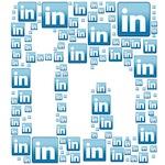 LinkedIn Logo 150