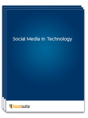 SM_In_Tech_Whitepaper