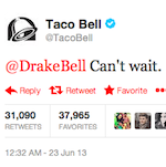 tacobell awesome convo 150px