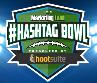hashtagbowl smaller