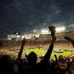 Super-Bowl-Twitter-Lists 150