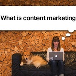 What_is_content_marketing_header 150