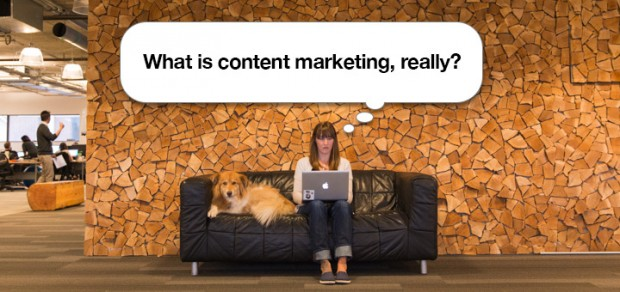 What_is_content_marketing_header