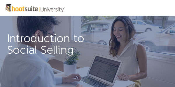 Introduction-to-social-selling-header-