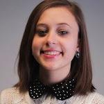Adelyn Biedenbach Featured Grad-150