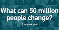 Change.org-header1