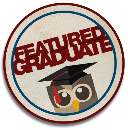 Featured-Graduate-Badge