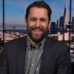 Greg Gunn on Fox News 150