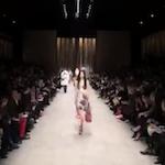 London Fashion Week 150