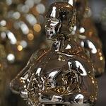 Oscars Trophy 150