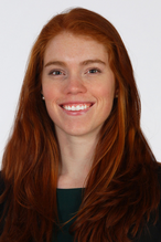 Allison Smith, Researcher Serving Customer  Insights Professionals, Forrester Research
