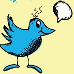 Seuss Guide to Twitter 150