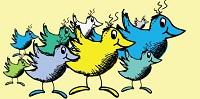 SeussGuideToTwitter 200x100