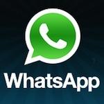 WhatsApp 150