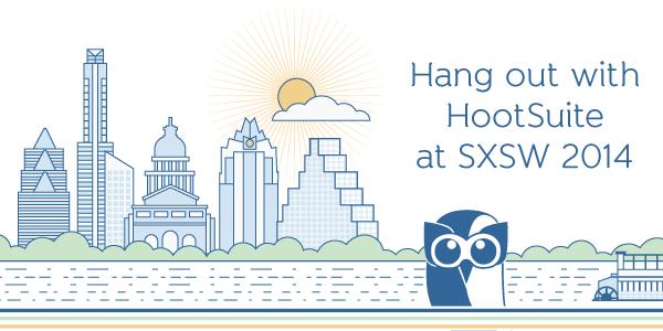 sxsw2014-header