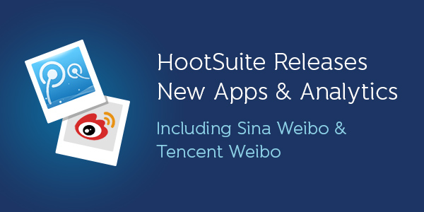 APAC-Sina-Tencent-Weibo-apps-header