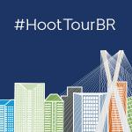 HootTourBR-header-150x150